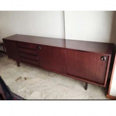 1_sideboard scuro